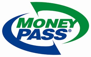 Money%20Pass%20logo.